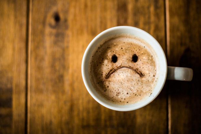 Не по пути: как на собеседовании понять, что работодатель вам не подходит