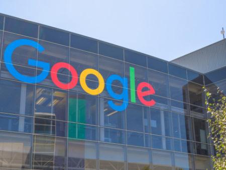 Udacity и Google бесплатно научат молодежь искать работу