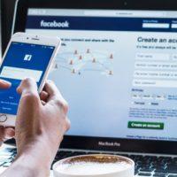 Журнал звонков и покупок: стало известно, какие данные собирает на пользователей Facebook