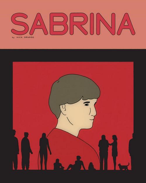 Букеровскую премию впервые может получить графический роман