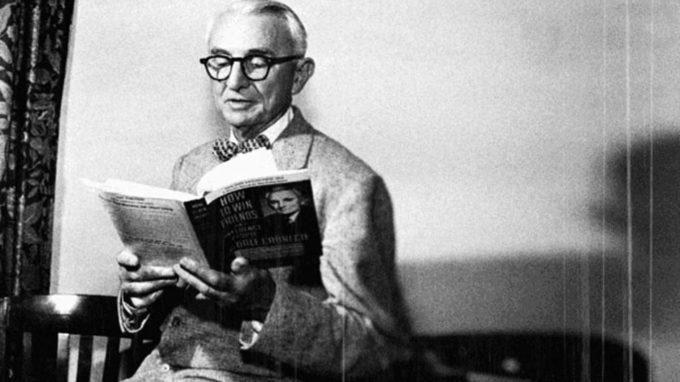 Сапожники без сапог: 8 авторов известных методик, чьи теории и жизнь пошли вразрез