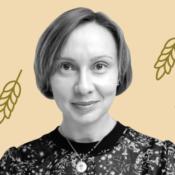 Какие компании в современном мире выигрывают борьбу за таланты молодых поколений: колонка руководителя направления HR-бренд МХП Катерины Корченко