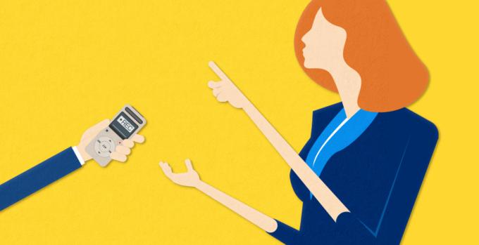 Карандаш, кулак и диктофон: упражнения и лайфхаки, чтобы голос зазвучал