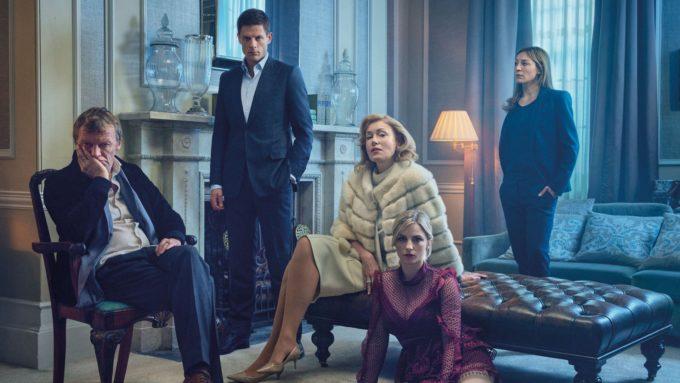Не в деньгах счастье: 5 сериалов для тех, кто не может перестать мечтать о богатстве
