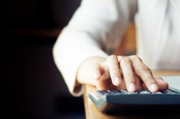 Точный счет: сколько работодатели готовы платить бухгалтерам и финансистам