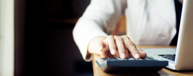Точный счет: сколько работодатели готовы платить бухгалтерам