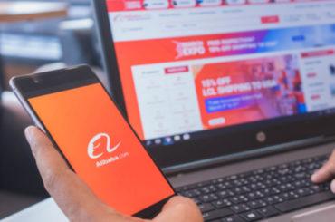 Замена копирайтерам: китайцы создали ИИ, который пишет продающие тексты