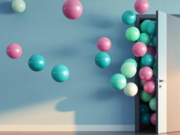 Мифы и творчество: как устроиться на работу в креативный бизнес