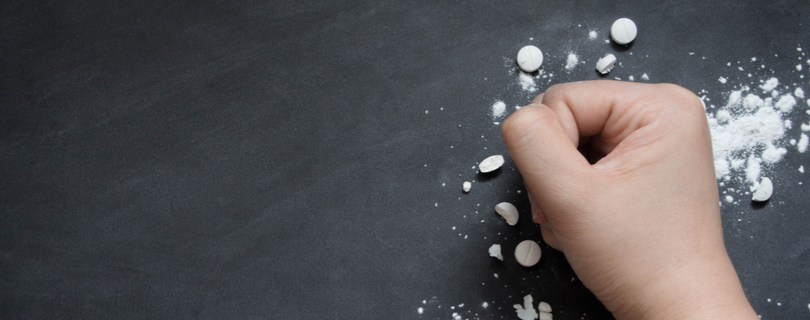 На Coursera запускается курс лекций о наркотиках