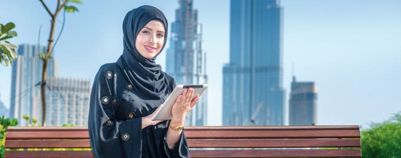 У женщин Саудовской Аравии – новое право на профессию