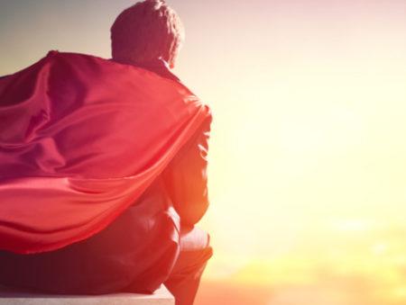 Во главе перемен: 5 выступлений TED о лидерстве в современном мире
