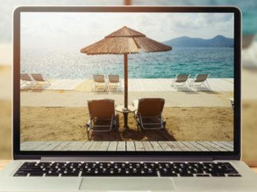 Лето с пользой: 15 интересных стажировок для начала карьерного пути в июле