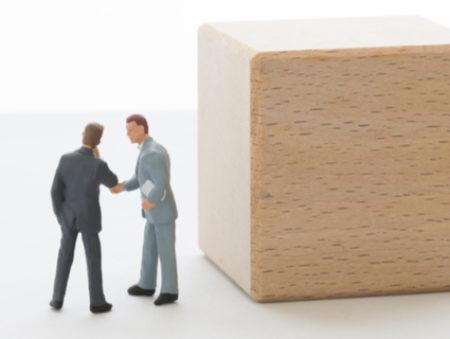 Каждый начальник желает знать: как выяснить, что думают о вас подчиненные
