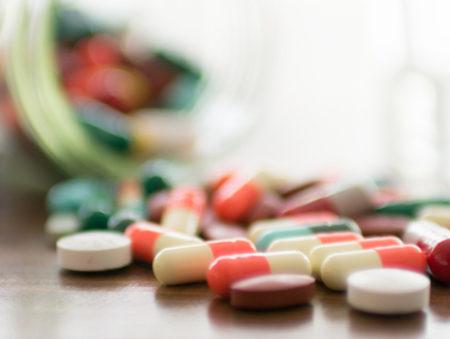 Таблетка для карьеры: какие зарплаты предлагают медикам и фармацевтам