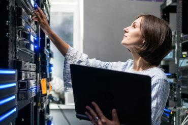 Как с помощью job-сайта попасть в престижную компанию: советы HR-эксперта GlobalLogic