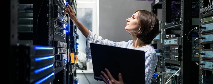 Как с помощью job-сайта попасть на работу в престижную компанию: советы HR-эксперта GlobalLogic