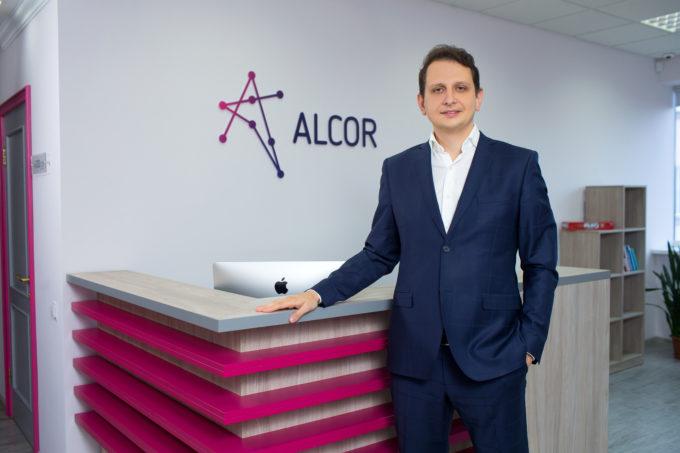 Интервью с работодателем: BPO-компания ALCOR