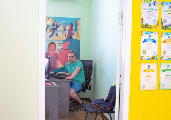 Інтерв'ю з роботодавцем: освітній IT-проект «Всеосвіта»