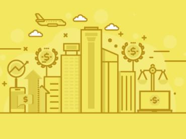 Хочу стати MICE-менеджером: все про роботу у сфері корпоративного туризму