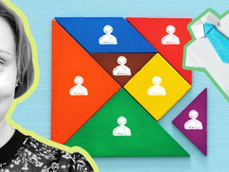 5 вопросов, которые помогут выбрать идеального работодателя: колонка руководителя направления HR-бренд МХП Катерины Корченко