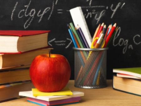 Школьная пора: на какие зарплаты могут рассчитывать преподаватели и репетиторы