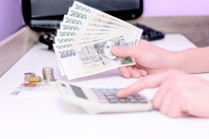 Как избежать проблем при трудоустройстве в Чехии: интервью с компанией MAT Consulting spol. s r.o