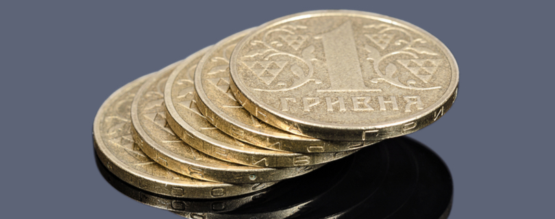 В Нацбанке надеются, что заробитчане помогут удержать курс гривни