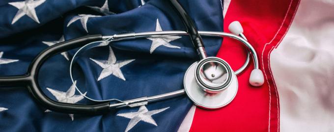 Самые высокие зарплаты в США: среди лидеров нет IT-специалистов, зато в топ-10 попали медсестры