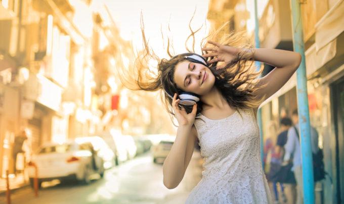 Зловити момент еврики: 10 думок із бестселера про те, як стати інсайтною людиною