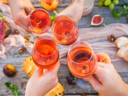 Ученые доказали: пьяные люди решают задачи быстрее и креативнее