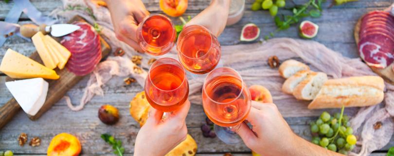Исследование: пьяные люди решают задачи быстрее и креативнее