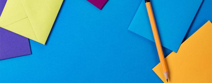 KMBS IDEA DAYS Лекція «Як максимально розкрити потенціал клієнта?»