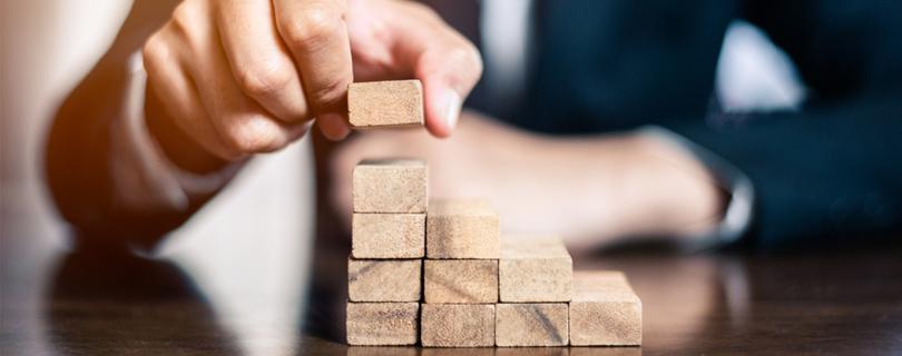 Секреты быстрого роста сотрудников от компании Lime Consulting