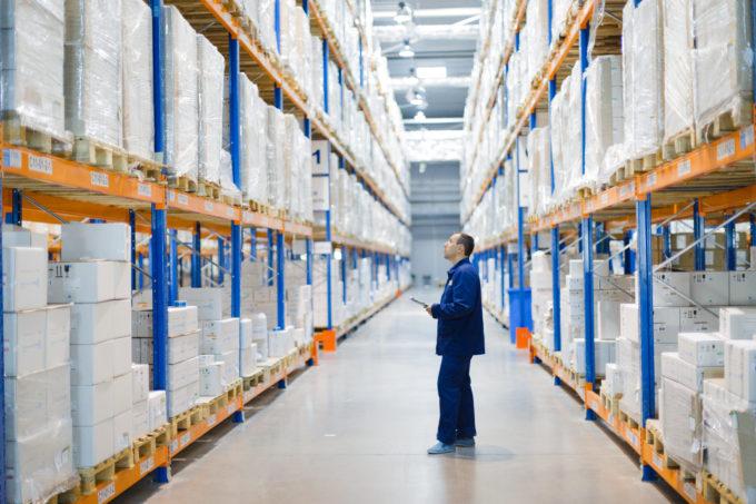 Как с помощью job-сайта устроиться на работу в престижную компанию: советы HR-экспертов «Фармак»