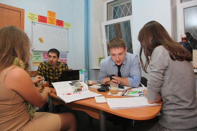 Closer to the Dream по-украински