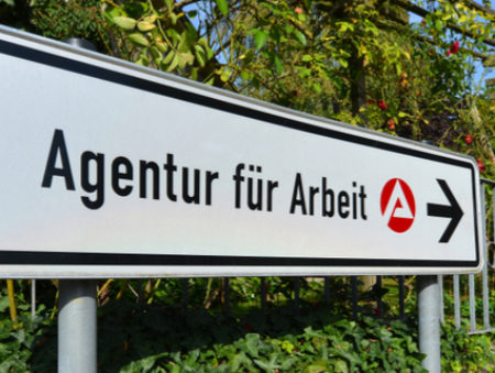 Германия хочет упростить трудоустройство иностранцев: там ждут украинских заробитчан