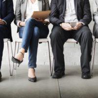 В центрах занятости появятся карьерные консультанты
