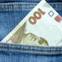 С нового года в Украине увеличат пособие по безработице