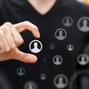 Стоп, кадр: кто ищет идеальных сотрудников и сколько за это платят