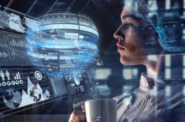 Технологии заберут работу у 75 миллионов человек, но взамен откроют 133 млн вакансий