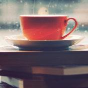 Про нову формулу прибутку, ідеальний ранок та лайфхаки для прокачки пам'яті: 10 книг, заради яких варто відвідати 25-ий «Форум видавців»