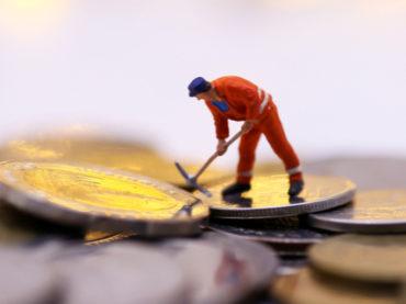 Зарплатный клондайк: топ-5 самых высокооплачиваемых вакансий сентября