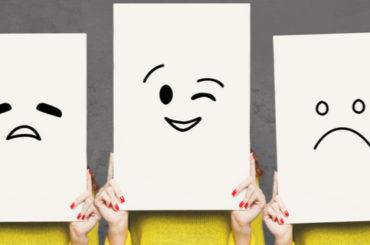 Три стиля ведения интервью работодателем, которые могут выбить вас из седла (и как к ним подготовиться)