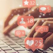 Опрос: пользуетесь ли вы на работе соцсетями и мессенджерами?