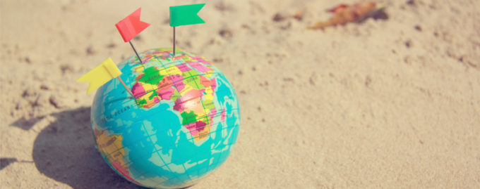 KMBS IDEA DAYS Лекція «Пошук клієнтів за кордоном та особливості міжнародних переговорів»