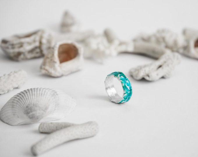 Интервью с основательницей ювелирного бренда Dari Jewelry Дари Черниковой