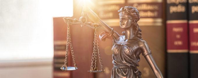 Аналитика по юристам – законодатели законодательства