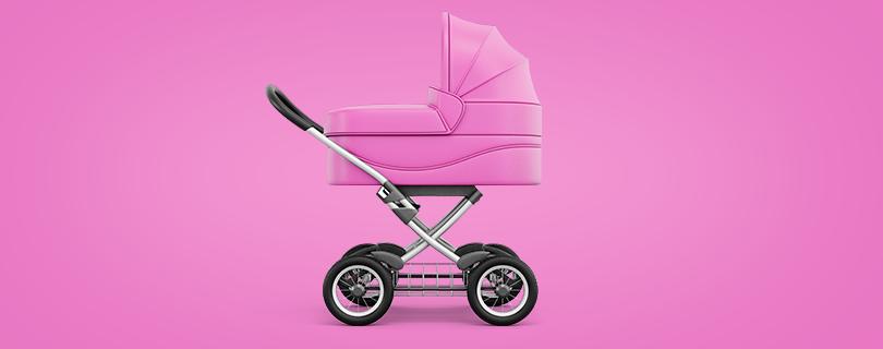 Спросите юриста: на какой отпуск имеют право сотрудники с детьми?