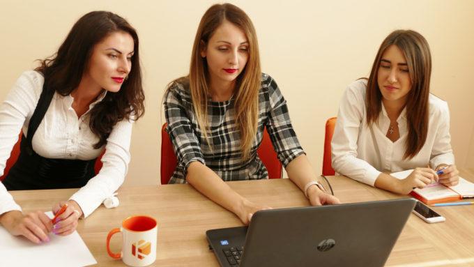 Интервью с работодателем: компания КИТ