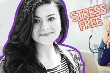 Звідки береться стрес і чи потрібно з ним боротися: колонка психолога Анни Шумської